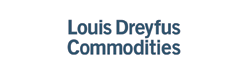 Louis Dreyfus Commodities